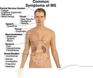 symptoms of picture 1