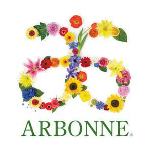 arbonne swiss skin care products reviews picture 13