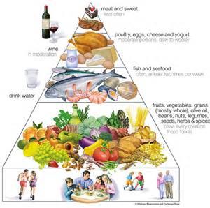 diet 7.0 online picture 6