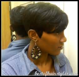27 piece quick weave hairstyles picture 17