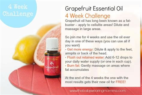 young living fat burner picture 11