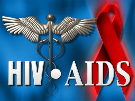 hiv pictures picture 17