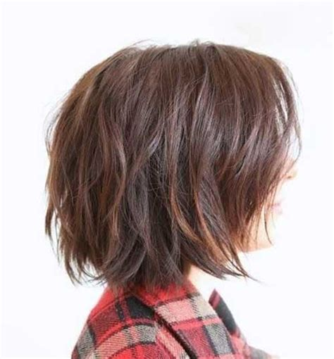 curls hair cuts picture 3
