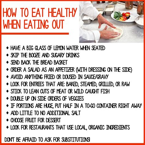 tips to weight loss without dieting picture 3