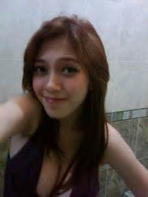 bokep online indo tante picture 2