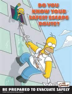 giantess flight hazard free online picture 13