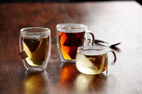 chinese herb tea for hot flash store in picture 11