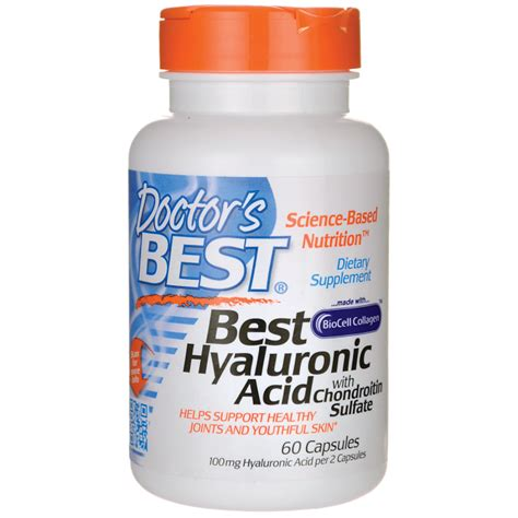 can hyaluronic acid increase libido picture 18