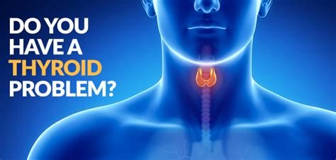 antihystamine and an under active thyroid picture 11