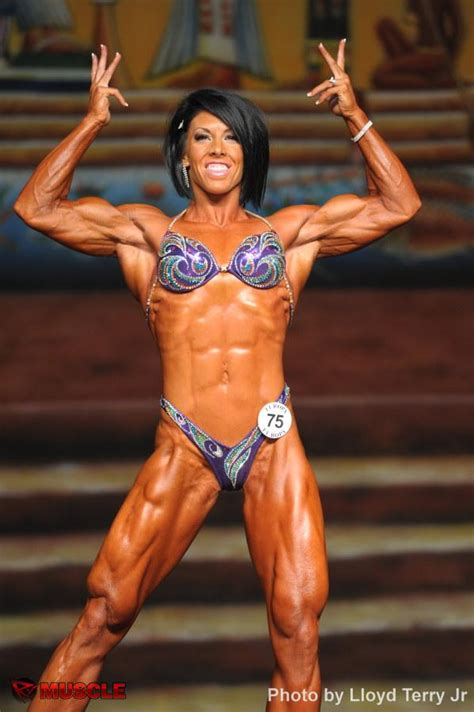 definition of muscle strength picture 11