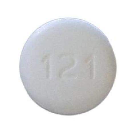 m.r.p. of japani m capsule picture 7