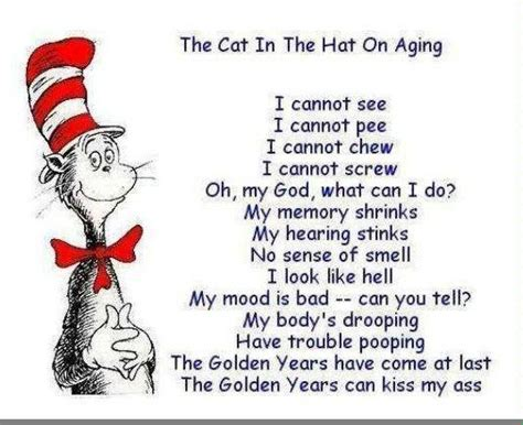 the cat in hat aging picture 2