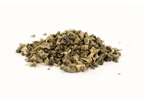 does black cohosh work picture 17