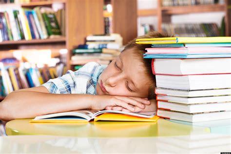 child sleep problems picture 5