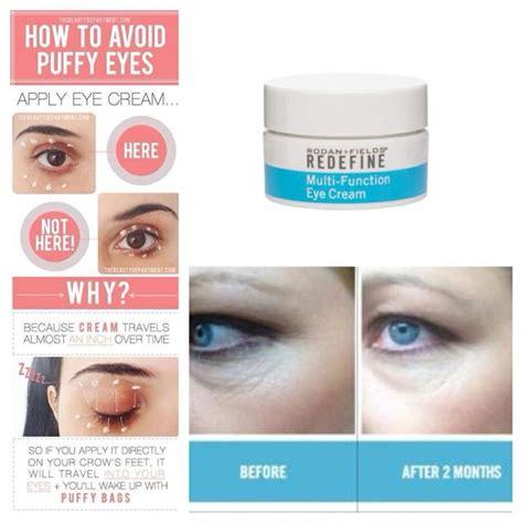 anti aging eye serum picture 3