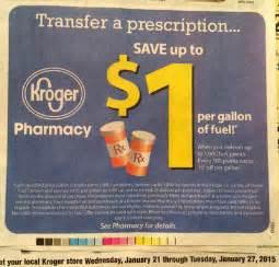 kroger prescription transfer coupon picture 14