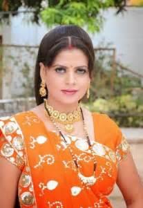 indian b grade actress sapna picture 13