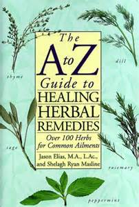 herbal remedies a-z picture 3