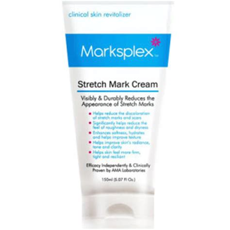 evaderm cream for stretch markd picture 9
