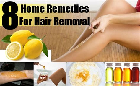 hair removal remedies picture 7