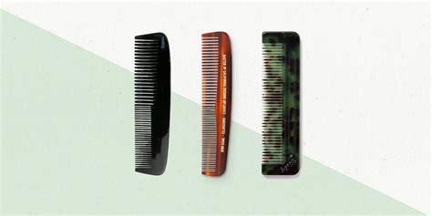 elite hair straightening picture 3
