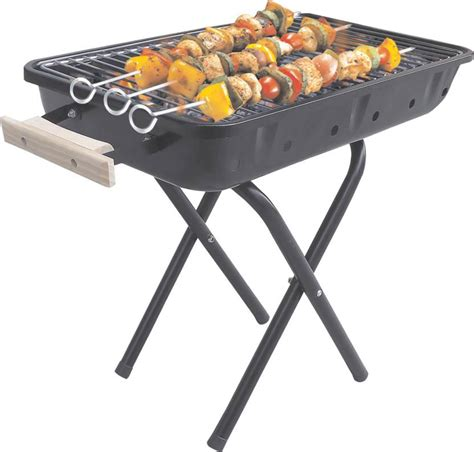 free grill h online picture 5