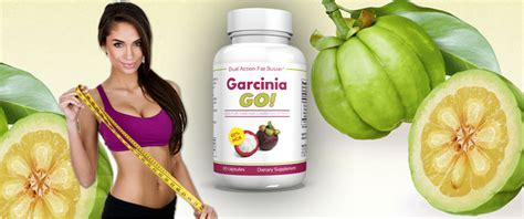 dies garcinia cambogia how to help your hair picture 9