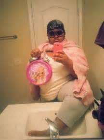 big fat suga mama picture 9