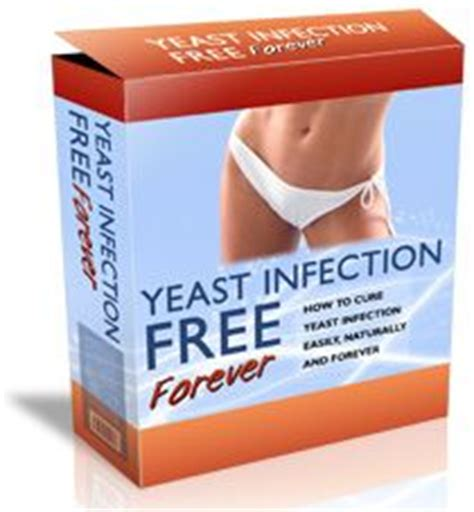 yeast infection commercial 2014 picture 10