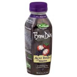benefit of bolthouse farms acai picture 2