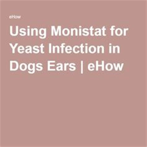 yeast infections on a boy picture 13