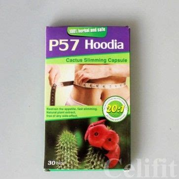 hoodia weightloss products picture 21