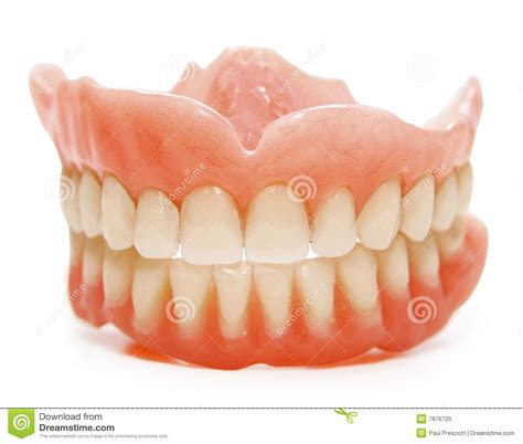 that have teeth picture 9
