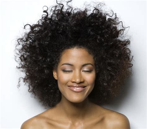 african american hair crimps picture 7
