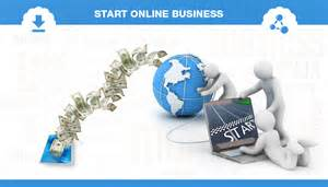 online web business picture 13