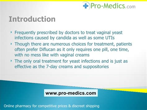 fluconazole tablet dose yeast infection picture 3