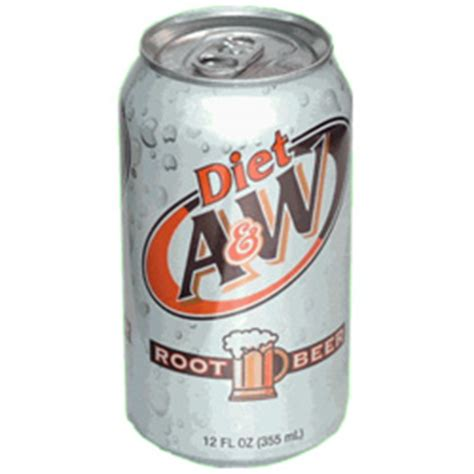 a&w root beer diet ingerdients picture 3
