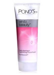 price of wajee beauty whitening cream picture 15