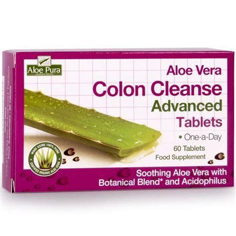 aloe ease colon and body cleanse picture 14
