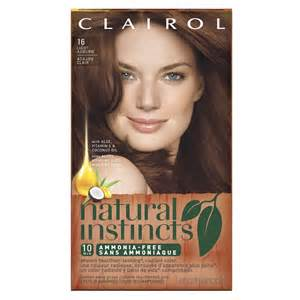 cariol hair color picture 15