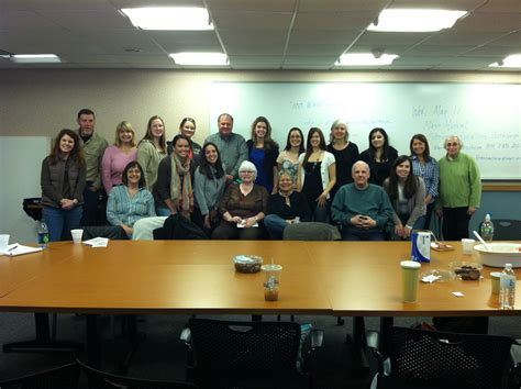 western ma herpes support groups picture 6