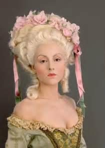 19th century fashion hair picture 13