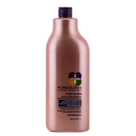 purology hair products picture 2