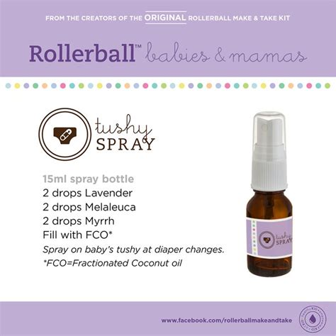 doterra essential oil recipe for stretch marks picture 6