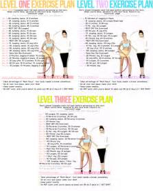 a perfect diet plan for me picture 14