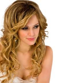 curly hair cutters picture 15