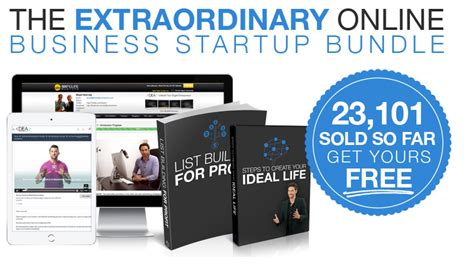 free online business picture 3