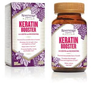 how to increase keratin in the body picture 6