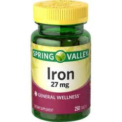 iron supplementation picture 18