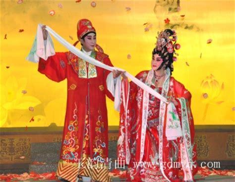 chinese herbal pampalibog ng babae picture 3